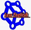 learn english the easy way